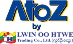 Royal A to Z Holdings Co.,Ltd